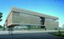千赢国际娱乐官网群众艺术馆