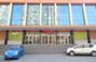 嘉祥县人民剧院